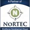 Nortec Partner Logo